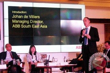 ABB: Indonesia bisa menjadi pusat energi terbarukan