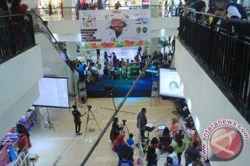 Gorontalo SmartFest 2015