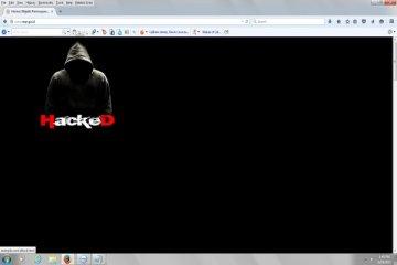 412 juta login ke situs dewasa dibobol hacker