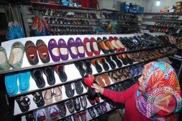 Produk Lokal Sepi Peminat
