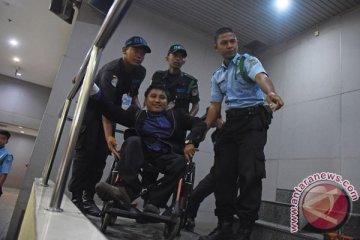 Legislator: tidak ada diskriminasi kerja bagi disabilitas