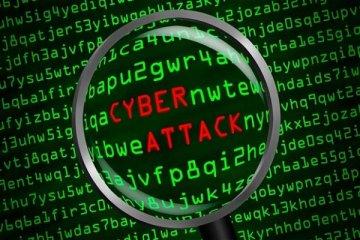 Pakar: serangan DDoS sebabkan situs PPDB Jakarta lumpuh