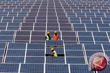 Asosiasi Panas Bumi dukung pemerintah perbaiki harga EBT
