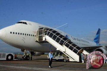 10 Calon Haji Embarkasi Padang Batal Berangkat Antara Sumbar