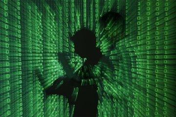 Kemenkominfo: mayoritas server instansi pemerintah sudah diretas