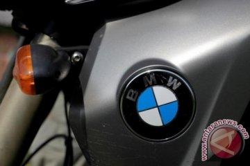 Diler BMW Independen Jerman setuju tandatangani kontrak baru