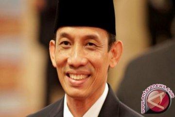 Arcandra sebut pemanfaatan bioenergi belum maksimal di ASEAN