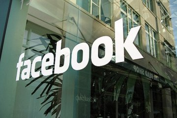 Facebook siapkan perangkat video chat dan smart speaker