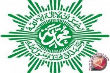 Muhammadiyah tolak tuduhan