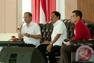 HPN 2017 - Percepatan Pembangunan Ekonomi Maluku