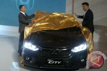 Honda luncurkan dua produk anyar untuk Indonesia