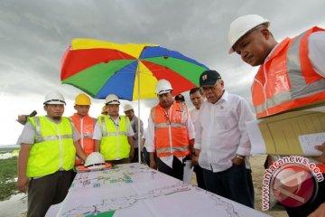 Revitalisasi Danau Limboto
