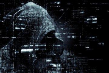 Bahayakah jika alamat email bocor?
