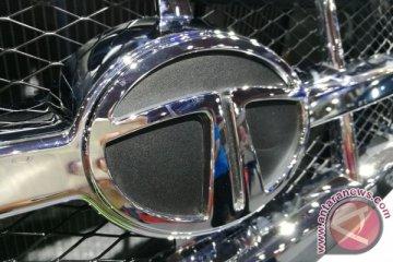 Tata Motors kembangkan SUV dari platform Land Rover