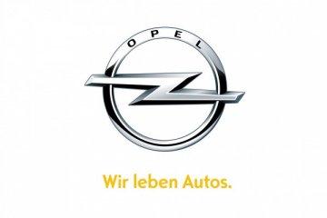 Akusisi Opel dan Vauxhall, PSA jadi grup otomotif terbesar kedua di Eropa