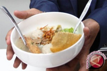 Hari ini, Jakarta Beauty 2019 hingga festival bakso dan mie