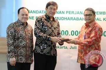 FIF catat obligasi Rp1,3 triliun tunjang pembiayaan motor Honda