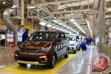 Negara ASEAN setir kanan, target potensial ekspor Wuling