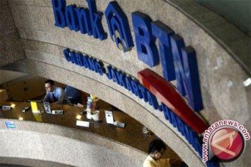 Bidik pembiayaan berkelanjutan, BTN masuk ke indeks saham SRI-Kehati