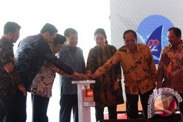 Peringatan Hakteknas Di Makassar