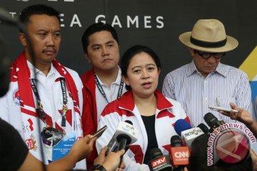 Insiden Bendera Di Sea Games