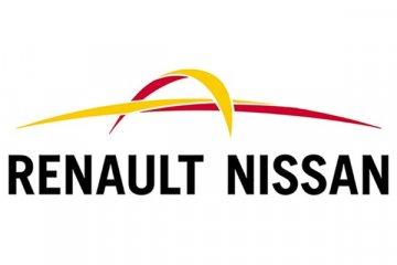 Pimpinan Mitsubishi tekankan pentingnya aliansi dengan Nissan-Renault