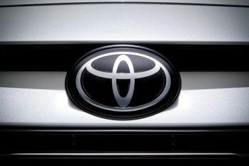 Toyota terus produksi beragam kendaraan, tidak hanya mobil listrik