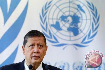 Laporan Tim Pecari Fakta PBB