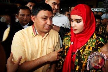 Sidang Putusan Kasus Korupsi Alquran