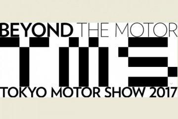 Tokyo Motor Show 2017 hadirkan inovasi tercanggih teknologi otomotif