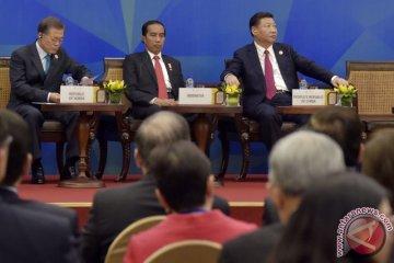 Dialog APEC- ABAC