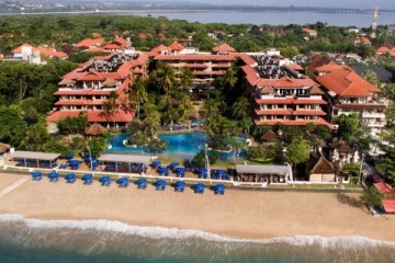 Swasta Malaysia jajaki investasi perhotelan di Banda Aceh