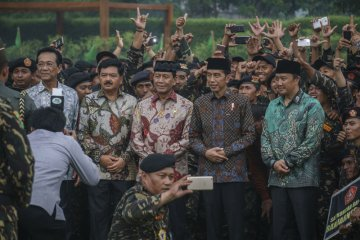 Apel Kebangsaan Pemuda Islam Indonesia