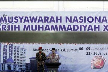 Munas Tarjih Muhammadiyah Ke-XXX