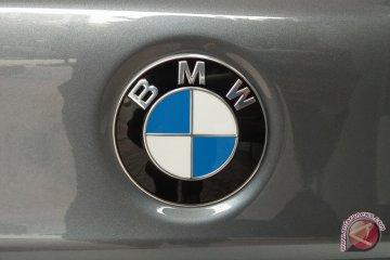 Diler mobil BMW independen enggan setujui ketentuan baru