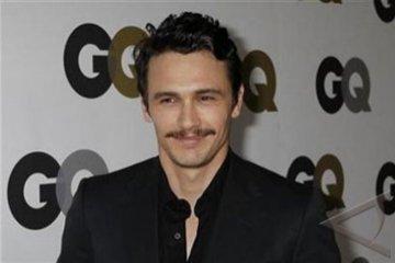 Dua wanita tuduh aktor James Franco lakukan eksploitasi seksual