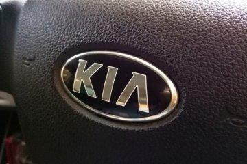 Kia Motors bersiap luncurkan jaringan penjualan di India