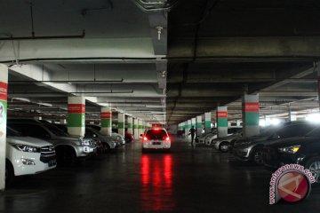 Surabaya akan terapkan asuransi kehilangan kendaraan di tempat parkir