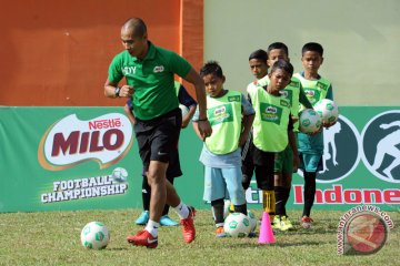 Milo Football Championship