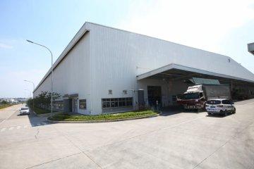Pabrik terintegrasi bikin harga jual mobil Wuling lebih terjangkau