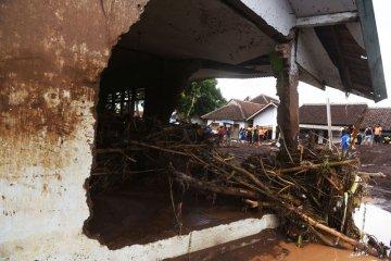 Banjir Bandang Banyuwangi