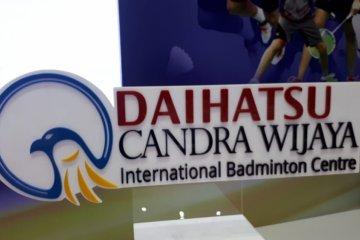 Daihatsu-CWIBC targetkan enam atlet tembus Pelatnas 2030