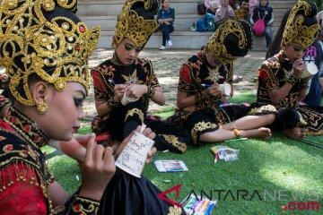 Festival Hari Anak