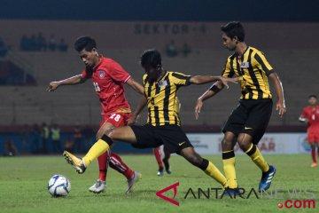 Final Piala AFF U19