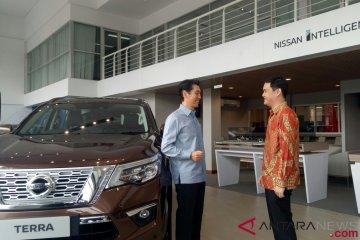 Nissan Datsun resmikan diler keempat Bekasi