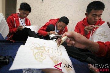 BUMN Hadir - SMN Mengenal Budaya Madura