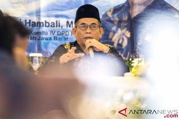 Dialog Kebangsaan Daerah Otonomi Baru