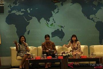 Lewat IA-CEPA, Australia prioritaskan impor mobil dari Indonesia