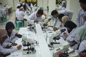 Akreditasi Perguruan Tinggi Kedokteran