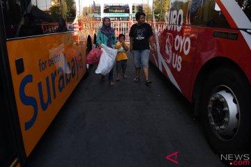 Bus Suroboyo